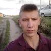 Артём, 28, г.Лиски (Воронежская обл.)