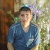 ильгиз, 30, г.Сафакулево