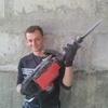 Игорь, 34, г.Ялта