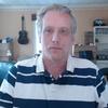Ула, 61, г.Luleå