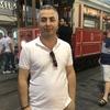 nacaroğlan, 39, г.Измир