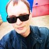 Серёга, 32, г.Дубоссары