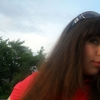 Екатерина, 23, г.Баган