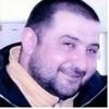 Антон, 44, г.Radnevo