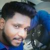 Sarath, 27, г.Манама