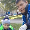 Александр, 23, г.Чебоксары