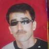 фаррух, 40, г.Душанбе