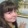 Лариса, 21, г.Бершадь