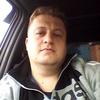 Кирилл, 35, г.Иркутск