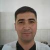 алижан, 34, г.Ашхабад