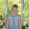 Наталья, 45, г.Новокузнецк