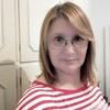 Галина, 30, г.Нью-Йорк