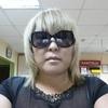АННА, 39, г.Улан-Удэ