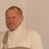 игорь, 50, г.Кара-Балта