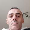 Rado, 44, г.Вена