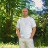 Анатолий, 36, г.Ульяновск