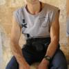 андро, 45, г.Лимассол