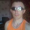 сергей, 36, г.Рудня (Волгоградская обл.)