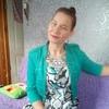 Гульчачак Хабибрахман, 34, г.Набережные Челны