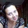 НАТАЛИ, 37, г.Усть-Каменогорск