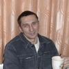 Андрей Лоншаков, 50, г.Чара