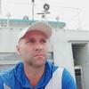 Роман, 38, г.Усть-Каменогорск