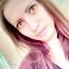 Ирина, 29, г.Амвросиевка