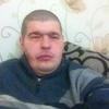 Дима, 30, г.Киев