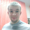 Евгений, 27, г.Бровары
