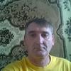 Сергей, 56, г.Спасск-Дальний