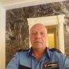 юрий, 58, г.Алушта