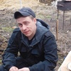 Владимир, 31, г.Анжеро-Судженск