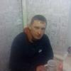 Виталя, 24, г.Грязи