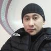 AmiR, 28, г.Аксу (Ермак)