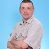 Леонид, 42, г.Козелец