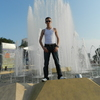 Сергей, 27, г.Владивосток