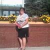Elena, 57, г.Рышканы