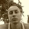Андрей, 29, г.Узда