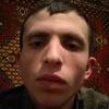 ваня, 24, г.Дубоссары