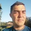 Евгений, 40, г.Алейск