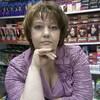 Елена, 44, г.Караганда