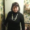 Светлана марьяновна, 39, г.Сольцы