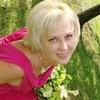 Елена Валерьевна, 47, г.Москва