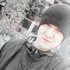 Вадим, 17, г.Орша
