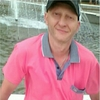 Слава, 44, г.Караганда
