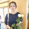 Жанна, 36, г.Березино