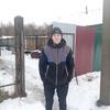Демон, 29, г.Воскресенск