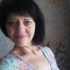 ирина, 41, г.Теплодар