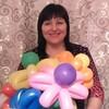 Ольга, 50, г.Ульяновск
