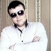 ВИТАЛИТИ, 29, г.Топчиха